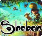 لعبة  Shaban