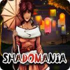 لعبة  Shadomania