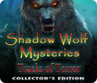 Shadow Wolf Mysteries: Tracks of Terror Collector's Edition game