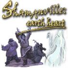 لعبة  Shamanville: Earth Heart