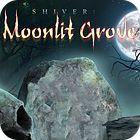 لعبة  Shiver 3: Moonlit Grove Collector's Edition