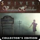 لعبة  Shiver: Vanishing Hitchhiker Collector's Edition