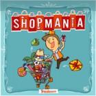 لعبة  Shopmania