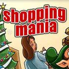 لعبة  Shopping Mania