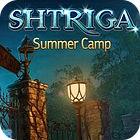 لعبة  Shtriga: Summer Camp