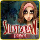 لعبة  Silent Scream : The Dancer