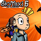 لعبة  Sky Taxi 5: GMO Armageddon