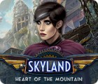 لعبة  Skyland: Heart of the Mountain