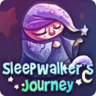 لعبة  Sleepwalker's Journey