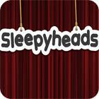 لعبة  Sleepyheads