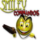 لعبة  Smiley Commandos