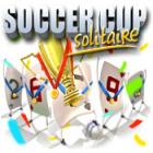 لعبة  Soccer Cup Solitaire