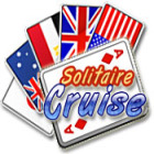 لعبة  Solitaire Cruise