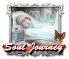 لعبة  Soul Journey