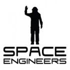 لعبة  Space Engineers
