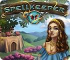 لعبة  SpellKeeper