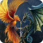 لعبة  Spirits of Mystery: Song of the Phoenix Collector's Edition