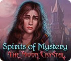 لعبة  Spirits of Mystery: The Moon Crystal
