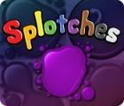 لعبة  Splotches