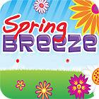 لعبة  Spring Breeze