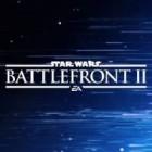 لعبة  Star Wars: Battlefront II