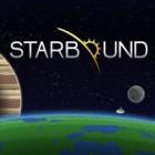 لعبة  Starbound