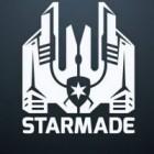 لعبة  StarMade
