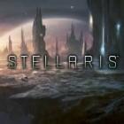 لعبة  Stellaris