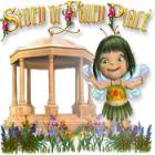 لعبة  Story of Fairy Place