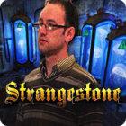 لعبة  Strangestone