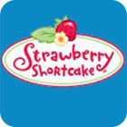 لعبة  Strawberry Shortcake Fruit Filled Fun