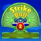 لعبة  Strike Ball 2