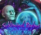 لعبة  Subliminal Realms: Call of Atis