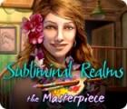 لعبة  Subliminal Realms: The Masterpiece
