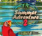 لعبة  Summer Adventure 2