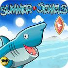 لعبة  Summer Jewels