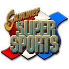 لعبة  Summer SuperSports