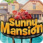 لعبة  Sunny Mansion