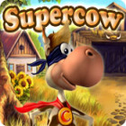 لعبة  Supercow