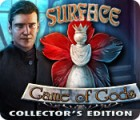 لعبة  Surface: Game of Gods Collector's Edition