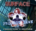 لعبة  Surface: Project Dawn Collector's Edition