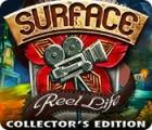 لعبة  Surface: Reel Life Collector's Edition