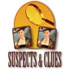 لعبة  Suspects and Clues