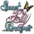 لعبة  Sweet Lily Dreams: Chapter 1