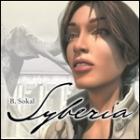 لعبة  Syberia - Kate Walker's Adventures