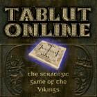 لعبة  Tablut