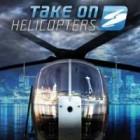 لعبة  Take On Helicopters