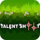 لعبة  Talent Shoot