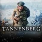 لعبة  Tannenberg