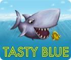 لعبة  Tasty Blue